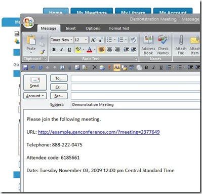 QV_Invitation_Email