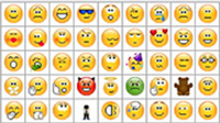 Emoticons_small