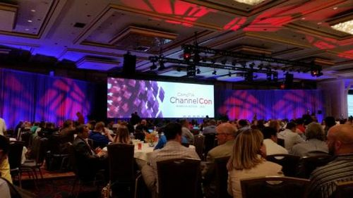 Channelcon2