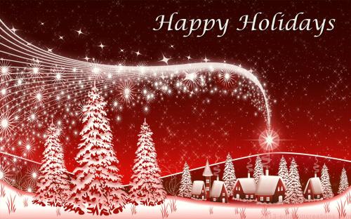 617799-happy-winter-holidays