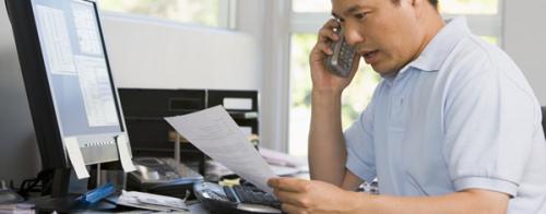 Hidden-phone-bill-fees11