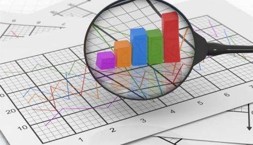 Data-Analytics-1