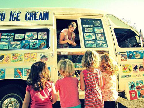 Ice-Cream-Truck-Favorites